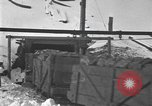 Image of coal mining United States USA, 1916, second 12 stock footage video 65675076886