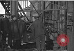 Image of American miners United States USA, 1916, second 1 stock footage video 65675076887