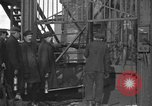 Image of American miners United States USA, 1916, second 2 stock footage video 65675076887