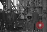 Image of American miners United States USA, 1916, second 3 stock footage video 65675076887