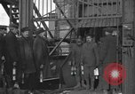 Image of American miners United States USA, 1916, second 4 stock footage video 65675076887