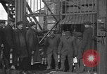 Image of American miners United States USA, 1916, second 5 stock footage video 65675076887