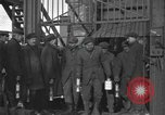 Image of American miners United States USA, 1916, second 6 stock footage video 65675076887