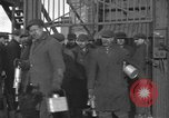 Image of American miners United States USA, 1916, second 8 stock footage video 65675076887