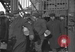 Image of American miners United States USA, 1916, second 9 stock footage video 65675076887