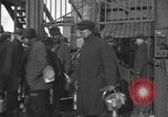 Image of American miners United States USA, 1916, second 10 stock footage video 65675076887
