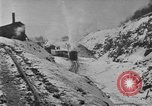 Image of coal mining United States USA, 1916, second 10 stock footage video 65675076889