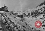 Image of coal mining United States USA, 1916, second 11 stock footage video 65675076889