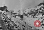 Image of coal mining United States USA, 1916, second 12 stock footage video 65675076889