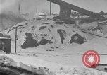 Image of coal mining United States USA, 1916, second 6 stock footage video 65675076890