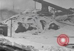 Image of coal mining United States USA, 1916, second 8 stock footage video 65675076890