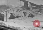 Image of coal mining United States USA, 1916, second 9 stock footage video 65675076890