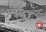 Image of coal mining United States USA, 1916, second 10 stock footage video 65675076890