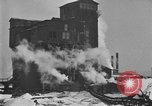 Image of coal mining United States USA, 1916, second 12 stock footage video 65675076890