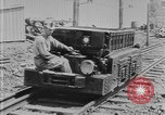Image of locomotive United States USA, 1919, second 12 stock footage video 65675076893