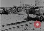 Image of coal mining machine United States USA, 1919, second 12 stock footage video 65675076894