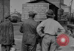 Image of coal mining United States USA, 1919, second 12 stock footage video 65675076897