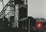 Image of American miners United States USA, 1924, second 8 stock footage video 65675076905