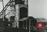 Image of American miners United States USA, 1924, second 9 stock footage video 65675076905