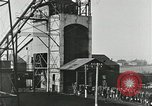 Image of American miners United States USA, 1924, second 10 stock footage video 65675076905
