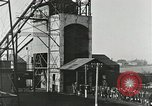 Image of American miners United States USA, 1924, second 11 stock footage video 65675076905