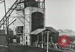 Image of American miners United States USA, 1924, second 12 stock footage video 65675076905