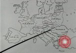 Image of Hungarian people Hungary, 1926, second 8 stock footage video 65675076910
