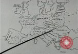 Image of Hungarian people Hungary, 1926, second 9 stock footage video 65675076910
