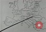 Image of oil ports Europe, 1926, second 4 stock footage video 65675076911