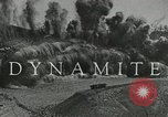 Image of manufacture of dynamite United States USA, 1925, second 3 stock footage video 65675076915