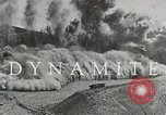 Image of manufacture of dynamite United States USA, 1925, second 4 stock footage video 65675076915