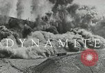 Image of manufacture of dynamite United States USA, 1925, second 5 stock footage video 65675076915