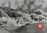 Image of manufacture of dynamite United States USA, 1925, second 7 stock footage video 65675076915