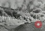 Image of manufacture of dynamite United States USA, 1925, second 8 stock footage video 65675076915