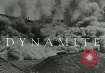 Image of manufacture of dynamite United States USA, 1925, second 9 stock footage video 65675076915