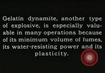 Image of manufacture of dynamite United States USA, 1925, second 3 stock footage video 65675076917