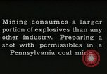 Image of manufacture of dynamite United States USA, 1925, second 3 stock footage video 65675076921