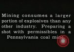Image of manufacture of dynamite United States USA, 1925, second 6 stock footage video 65675076921