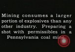 Image of manufacture of dynamite United States USA, 1925, second 9 stock footage video 65675076921
