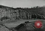 Image of dynamite United States USA, 1925, second 11 stock footage video 65675076923