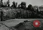 Image of dynamite United States USA, 1925, second 12 stock footage video 65675076923