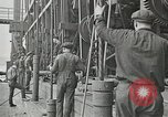 Image of dynamite New York United States USA, 1925, second 10 stock footage video 65675076927