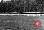 Image of Italian aviation cadets Caserta Italy, 1943, second 4 stock footage video 65675076928