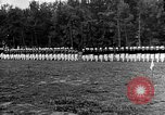Image of Italian aviation cadets Caserta Italy, 1943, second 6 stock footage video 65675076928