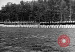 Image of Italian aviation cadets Caserta Italy, 1943, second 7 stock footage video 65675076928