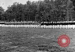 Image of Italian aviation cadets Caserta Italy, 1943, second 8 stock footage video 65675076928