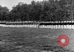 Image of Italian aviation cadets Caserta Italy, 1943, second 9 stock footage video 65675076928