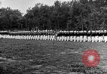 Image of Italian aviation cadets Caserta Italy, 1943, second 10 stock footage video 65675076928