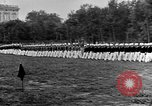 Image of Italian aviation cadets Caserta Italy, 1943, second 12 stock footage video 65675076928