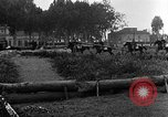 Image of Italian aviation cadets Caserta Italy, 1943, second 4 stock footage video 65675076929